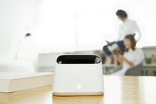 Load image into Gallery viewer, Ambi Climate - AI Enhanced Air Conditioning Comfort (Pre-order)