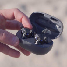 Load image into Gallery viewer, Tiger&Rose - The TWS Earbuds Inspired by Tiger (Pre-order)