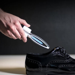 UV Pro - The 10 Minutes Shoe Sanitizer (Pre-order) - Searching C Malaysia