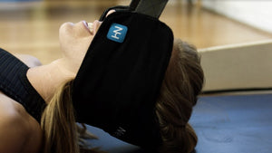 Neck Hammock - Portable Neck Traction Device (Pre-order)