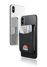 Load image into Gallery viewer, AIRStik - Universal multi-purpose wallet for iPhone and Smasung (Pre-order)