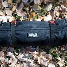 Load image into Gallery viewer, Rolo - Roll Up Travel Bag (Pre-order)