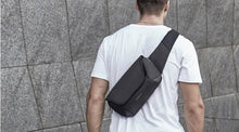 Load image into Gallery viewer, Korin ClickSling - Minimalist, Functional & Anti-theft (Pre-order)