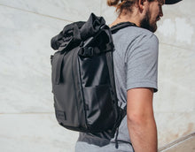Load image into Gallery viewer, WANDRD PRVKE - The Bag For Everyday Carry & Cameras (Pre-order)
