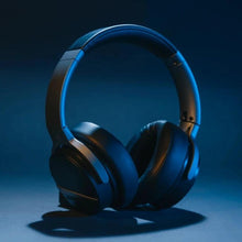 Load image into Gallery viewer, SHIVR - The Ultimate Noise Cancelling 3D Headphones