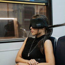 Load image into Gallery viewer, Jabees SERENITY - Bluetooth Sleep Eye Mask Headphones (Pre-order)
