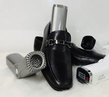 Load image into Gallery viewer, Home-Cera - Shoes Sterilizing & Deodorizing Dryer (Pre-order)