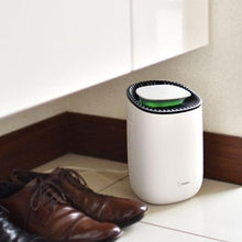 "Load image into Gallery viewer, Dretec JY-100 - Compact dehumidifier ""Quara"" (Pre-order)"