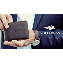 Load image into Gallery viewer, Volterman|World's Most Powerful Smart Wallet - Searching C Malaysia