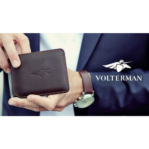 Volterman|World's Most Powerful Smart Wallet - Searching C Malaysia