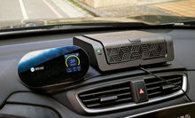 Load image into Gallery viewer, POIEMA P100|Clean Air System In Your Car - Searching C Malaysia