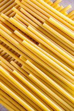 Load image into Gallery viewer, Stroodles - The Pasta Straws (Pre-order)
