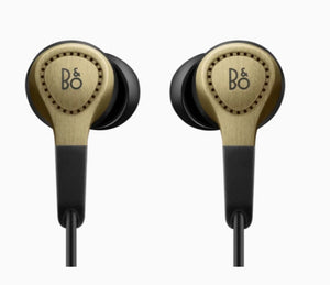 B&O Beoplay H3 - Pure and Powerful Sound (Pre-order) - Searching C Malaysia