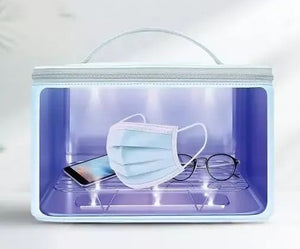 59S P55 UV-C LED Bag - Make your Home more clean (Pre-order) - Searching C Malaysia