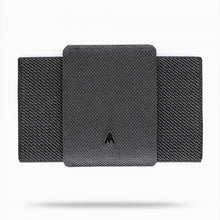 Load image into Gallery viewer, HAK Wallet - Reversible Stretchable Minimalist Wallet (Delivery Date: 3 June)