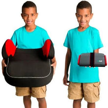 Load image into Gallery viewer, mifold - the Grab-and-Go Booster seat (Pre-order)