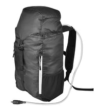 Load image into Gallery viewer, Uinta Daypack - Packable, Anti-Theft, Weatherproof (Pre-order)