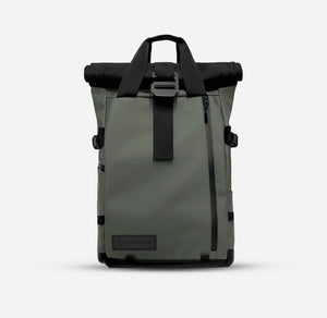 WANDRD PRVKE - The Bag For Everyday Carry & Cameras (Pre-order)