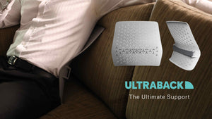 Ultraback|The Ultimate Lumbar Support - Searching C Malaysia