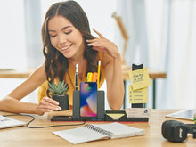 Load image into Gallery viewer, STEALTHO - Ultra Office HUB Desk Organizer (Pre-order)
