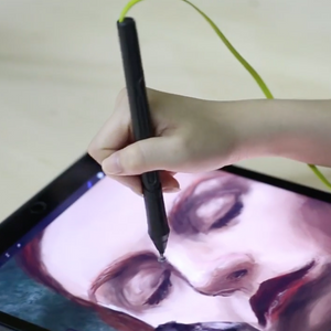 SonarPen - World's most affordable Smart Pen (Pre-order)
