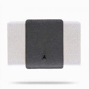 HAK Wallet - Reversible Stretchable Minimalist Wallet (Delivery Date: 3 June)