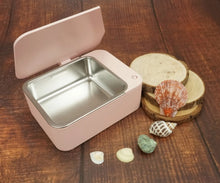 Load image into Gallery viewer, Smartclean Jewelry.6 - A Jewellery Ultrasonic Cleaner (Pre-order)