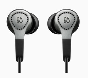 B&O Beoplay H3 - Pure and Powerful Sound (Pre-order)