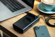 Load image into Gallery viewer, Flash - World's Most Powerful 210W USB-C Powerbank (Pre-order)