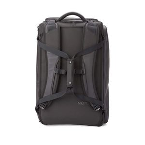 NOMATIC - The Unrivalled 40L Travel Bag (Pre-order) - Searching C Malaysia