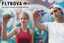 Load image into Gallery viewer, Flynova - Flying Spinner (Pre-order) - Searching C Malaysia