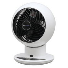 Load image into Gallery viewer, IRIS OHYAMA SC15TC - 1 UNIT Circulator Fan (Pre-order)