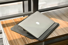 Load image into Gallery viewer, SINEX - World's FIRST 3in1 Laptop Stand Case (Pre-order) - Searching C Malaysia