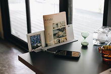 Load image into Gallery viewer, Zenlet - The Rack Desk Organizer (Pre-order)