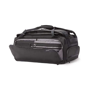 NOMATIC - The Unrivalled 40L Travel Bag (Pre-order)