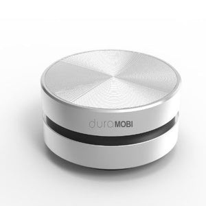 HUMBIRD - Smallest Bone Conduction Speaker (Delivery Date: 10 May)