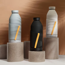 Load image into Gallery viewer, Closca Bottle - Redefining How You Carry Water (Pre-order)