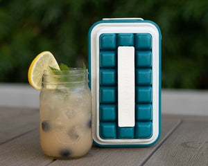 ICEBREAKER POP - The Ice Cube Tray Reinvented (Pre-order)
