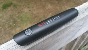 BiteHelper - The Itch Therminator (Pre-order)