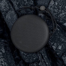 Load image into Gallery viewer, B&O Beoplay A1 - Keep The Music Playing (Pre-order)