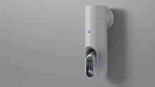 Load image into Gallery viewer, eyecloudCam - The Smartest AI Home Security Camera (Pre-order)