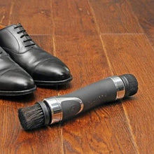 Load image into Gallery viewer, Equerry - The World's Premier Shoe Shiner (Pre-order)