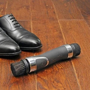 Equerry - The World's Premier Shoe Shiner (Pre-order)