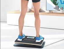 Load image into Gallery viewer, Plankpad - Interactive Bodyweight Trainer (Pre-order) - Searching C Malaysia