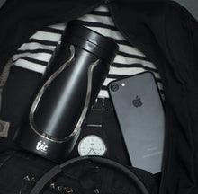 Load image into Gallery viewer, Tic 1.0 - Smart Bottle for Travel Life (Pre-order)