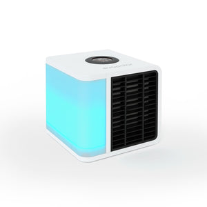 evaLIGHT plus - Portable Air Conditioner, Purifier & Humidifier (Pre-order)