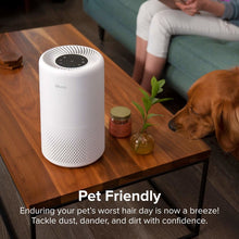 Load image into Gallery viewer, Levoit - Vista 200 True HEPA Air Purifier (Pre-order)