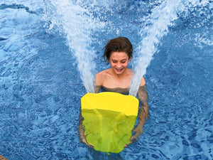 SWIMN S1 - Splash and Go Pool Scooter (Pre-order)