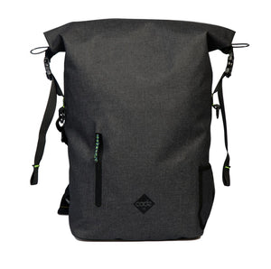 Code 10|Waterproof, Lockable Backpacks - Searching C Malaysia