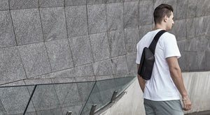 Korin ClickSling - Minimalist, Functional & Anti-theft (Pre-order)